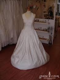 depot vente robe de mari e aude graine de coton dépôt vente location robes de mariée
