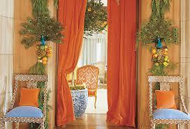 million dollar decorating how million dollar decorators do holiday style