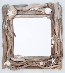 themed mirror excellent best 25 mirror ideas on decorations