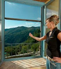 Fly Screens For Awning Windows 86 Best Moskitiery Images On Pinterest Insects Window Screens