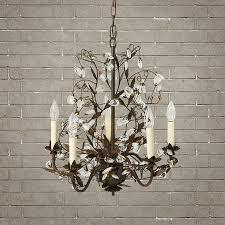 arhaus chandelier claudette chandelier arhaus furniture
