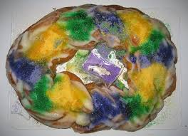 king cakes online best 25 what is mardi gras ideas on barbeque shrimp