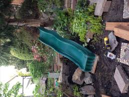 100 backyard splash pad cost landscaping ideas for backyard