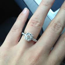 ring marriage finger why wedding rings are worn on the fourth finger of the left