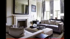 idea for decorating living room elegant