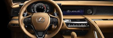 lexus lc 500h uk lexus lc500h hybrid u2013 what you need to know carwow