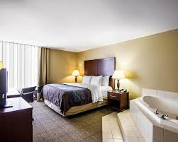 Comfort Inn Plano Tx Comfort Inn U0026 Suites Plano East Tx Booking Com