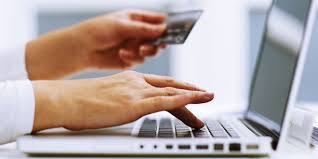 amazon and newegg black friday and cyber monday 5 essential online shopping tips for black friday and cyber monday