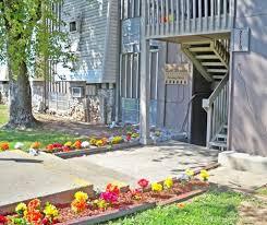3 Bedroom Houses For Rent In Okc All Utilities Paid Apartments For Rent In Okc U2013 Apartment Locator Ok