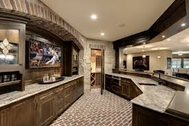 bright basement lighting ideas home furniture and decor