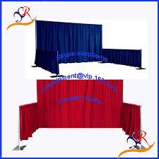 Church Curtains And Drapes Modern Italian Curtains Curtains And Drapes Church Curtains