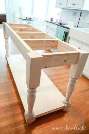 how to build a kitchen island with seating how to build a kitchen island with seating ezpass club