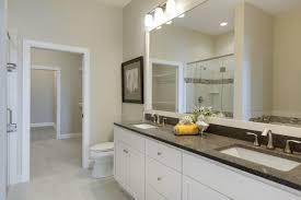 bathroom design photo gallery parade of homes