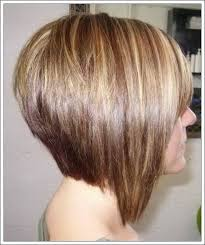 asymetrical ans stacked hairstyles 18 best bob hairstyles for fine hair images on pinterest