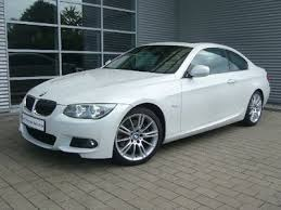 bmw series 3 white left drive bmw 3 series westernlhd any of left