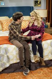 Big Bang Theory Fun With Flags Episode 673 Besten Big Bang Theory Bilder Auf Pinterest Big Bang Theory