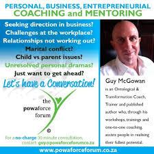 Www Seeking Co Za Seeking Change In Your Business Or Career Path Westville