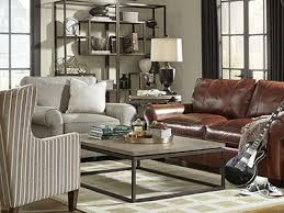 Sofa Sets For Living Room Living Room Furniture Sets U0026 Decorating Broyhill Furniture