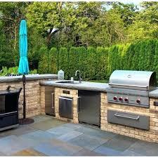 outdoor kitchen ideas pictures outdoor kitchen ideas cheap awesome outdoor kitchen ideas backyard