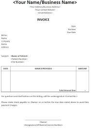 340144821443 receipt reimbursement word receipt templates pdf