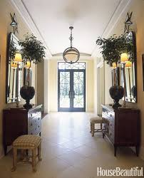 decoration ideas for home entrance