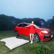 suv mattress dream mazda mazda cx5 inflatable mattress suv