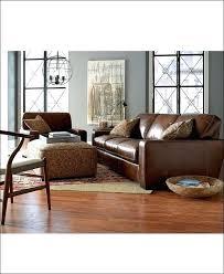 Macys Living Room Furniture Macys Living Room Furniture Leather Gopelling Net