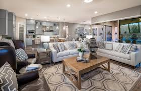 rugs home accessories in pulte models support international cause