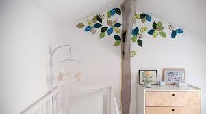 tapisserie chambre bebe tapisserie chambre bebe fille home design ideas 360