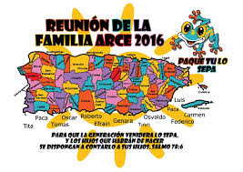 family reunion booklet sle reunion invitation sles and registration forms save the date