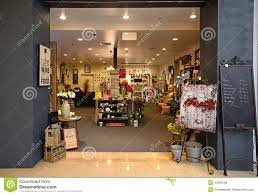 interior of a gift shop editorial stock photo image 43069198
