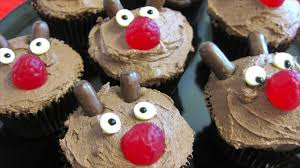 christmas cake ideas for kids youtube