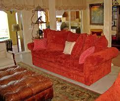 Upholstery In Fort Lauderdale Furniture Mariya Interior Decor