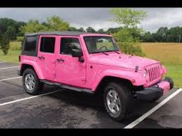 2009 jeep rubicon for sale used pink jeep wrangler for sale from 600 to 129 994