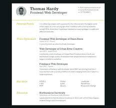 html resume template resume template html medicina bg info