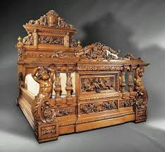 Victorian Furniture Bedroom by 1552 Best Funiture Images On Pinterest Antique Furniture