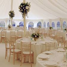 wedding flowers surrey the gorgeous flower company wedding flowers bridal flowers