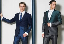 80s prom men men s formal wear in the 80 s vibrant fashion believe