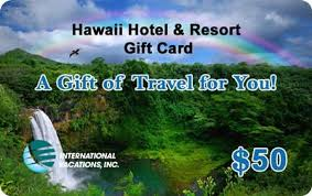 best travel gift cards travel gift cards etc powered by international vacations inc