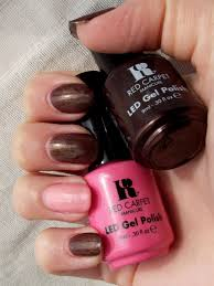 gel luv a gel polish blog it u0027s a