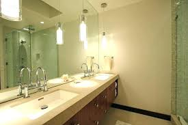 Pendant Lighting For Bathroom Vanity Pendant Lighting Bathroom Lighting For Bathroom Vanity 3 Light