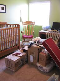 baby in a one bedroom apartment baby in one bedroom apartment flashmobile info flashmobile info