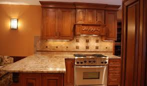 ample hidden tv cabinet tags tv lift cabinet costco kitchen