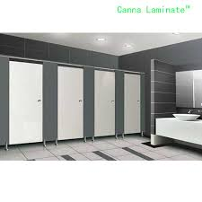 Commercial Restroom Partitions Used Bathroom Partitions Used Bathroom Partitions Suppliers And