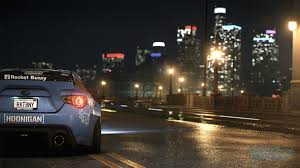 subaru brz custom wallpaper need for speed 2015 video games car subaru brz wallpapers hd