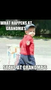 Funny Grandma Memes - ha ha ha made me laugh pinterest grandchildren humor and