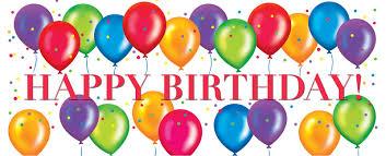 happy birthday ribbon a happy birthday giveaway winners may arts wholesale ribbon company