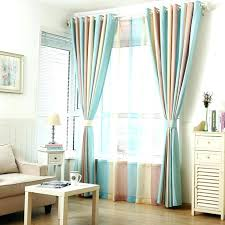 stunning blackout bedroom curtains ideas house design interior