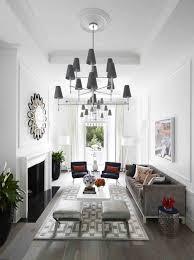stylisches wohnzimmer kleine wohnzimmer design planen stylisches wohnzimmer home design