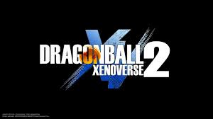 dragon ball xenoverse 2 ps4 review chalgyr u0027s game room